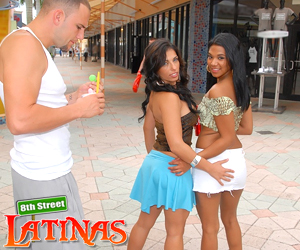 8thstreetlatinas