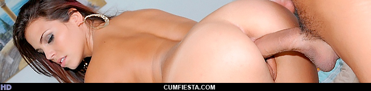 Cumfiesta